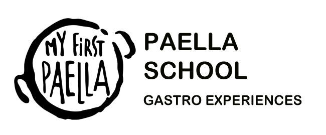 My First Paella - Paella School - Gastro Experiences
