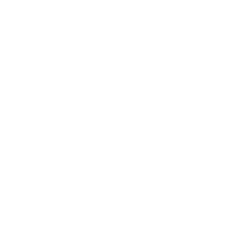 MY FIRST PAELLA LOGO WHITE